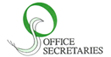 Office Secretaries