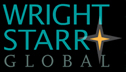 Wright Star Global